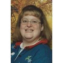 Dawn M.Keitzer