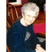 Betty L. Paal