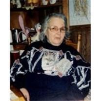 Darlene Broekman