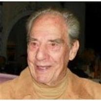 Richard Kumpfer