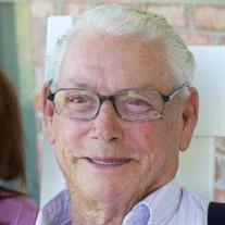 James W. Craig, Jr.