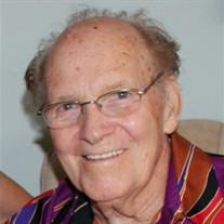 Edward J. DeLuca Sr.