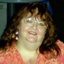 Denise C. McGrady