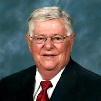 Mr.  Max H. Burgdorf Sr.