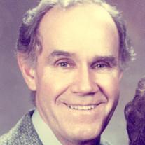 Thomas Osborne