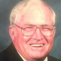 Neil E. Pingel