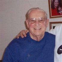 Leonard Stephen Walko