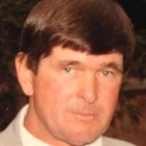 Frederick E. Clay