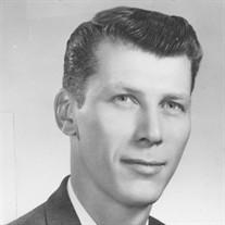 Richard T. Croyle