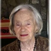 Nell Thompson Simmons, age 89 of Waynesboro, TN