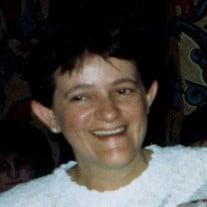 Jeane Moninger (Druer)