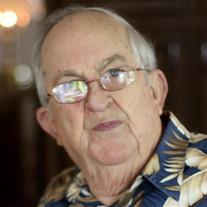 James  E. Marks