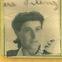 Vera Silenzi