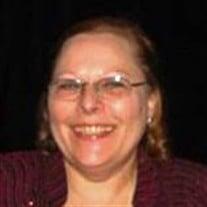 Vicky L. Gilmore