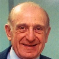 Gabriel Tatarian