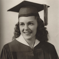 Edith Kathleen Ollar Newmeyer