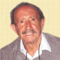 Giorgio Cilento