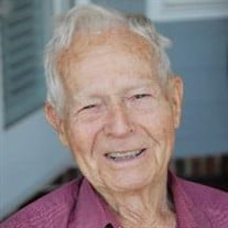 Gordon E Daniels