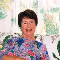 Paula V. Loomis