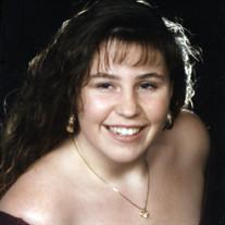 Tamra Morgado