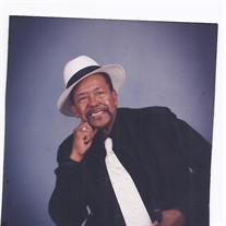 Mr. Jack J. Moore