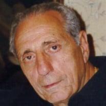 Anthony Crupi III