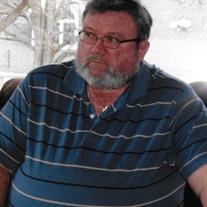 Mr. Michael R Toczydlowski