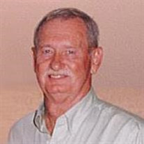 Steve Hancock
