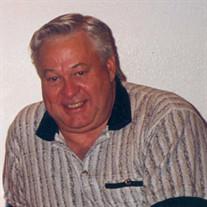 Jerry R. Stout