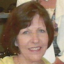 Jeanette A. Ponton