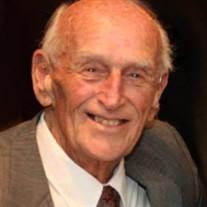 Michael G. Koval