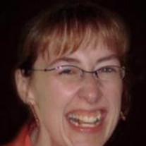 Kristi Lee (DeVries) Nichols