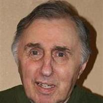 Conrad Lee Arndt