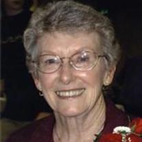 MarLien Bartz