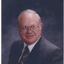 Emroy John Biteler