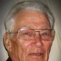 Melvin Joseph Coudron