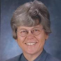 Debra Jean Griebel