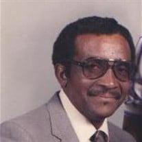 Mr.  Thomas Bell Jr.
