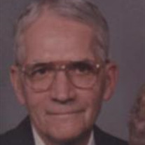 Cliford Earl Hively