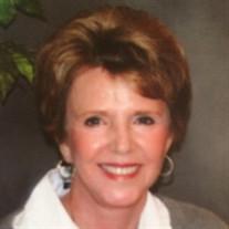 Suzanne Hollandsworth