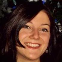 Melissa Joy Kleine