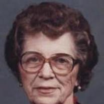 Della Kramer