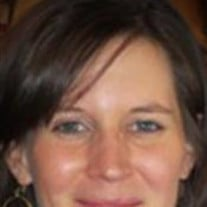 Terrie Lynn McCoss