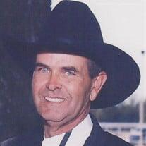 Mr. Tommy Lee Hogan