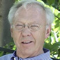Roger Neil Tjosaas