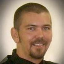 Joshua Lindsay Williams