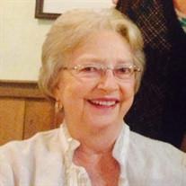 Helen Jean Noffsinger