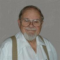 Lyle Ray Morris