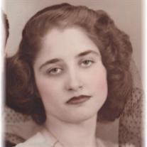 Bonnie Boyd Pfaffengut