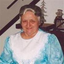 Beverly K. Hock